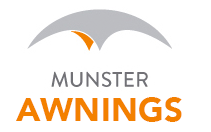 Munster Awnings